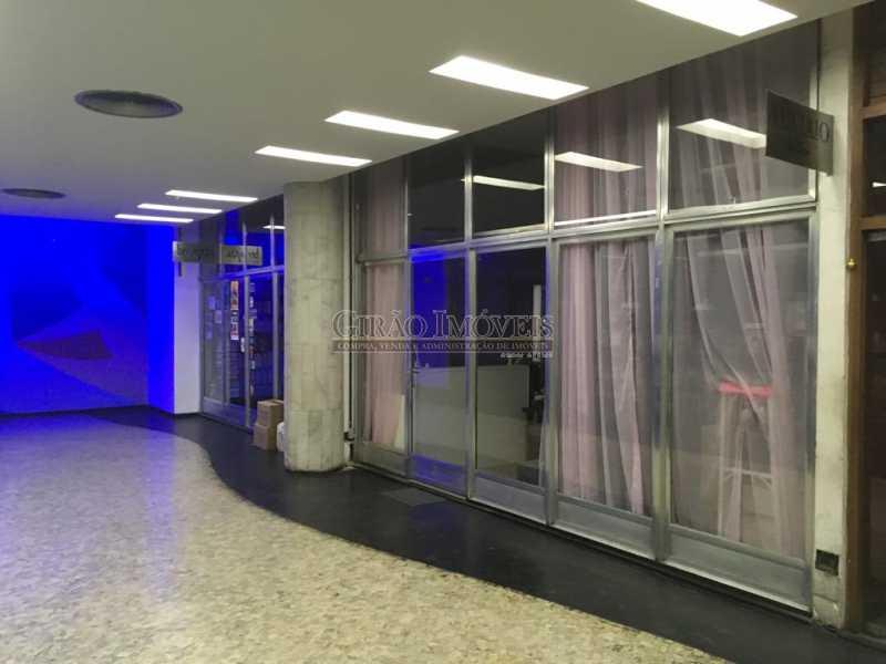 01bf20a6-84dd-4ad4-8f19-d000f9 - Loja 104m² à venda Centro, Rio de Janeiro - R$ 1.500.000 - GILJ00040 - 4