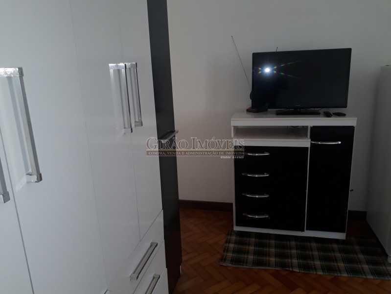 3 - Apartamento À Venda - Copacabana - Rio de Janeiro - RJ - GIAP10485 - 4