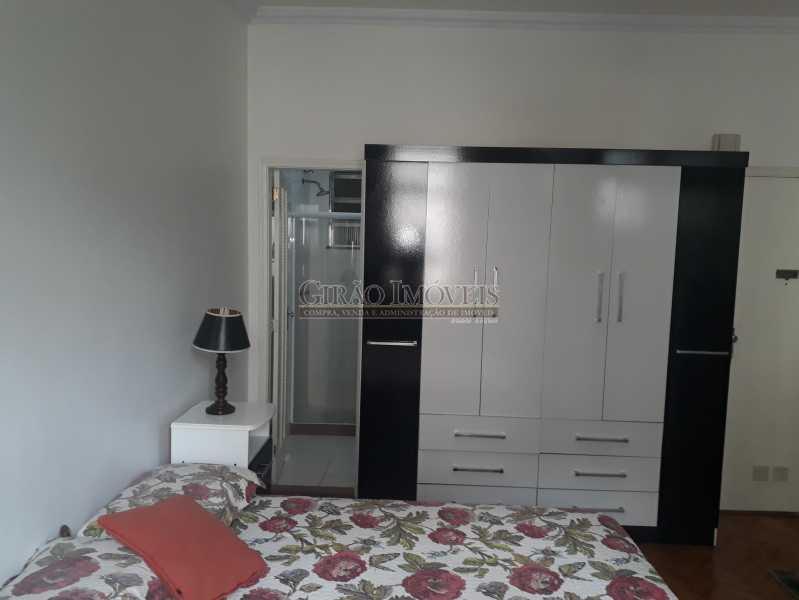4 - Apartamento À Venda - Copacabana - Rio de Janeiro - RJ - GIAP10485 - 5