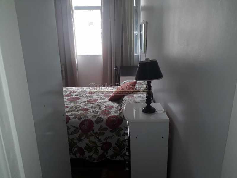 5 - Apartamento À Venda - Copacabana - Rio de Janeiro - RJ - GIAP10485 - 6