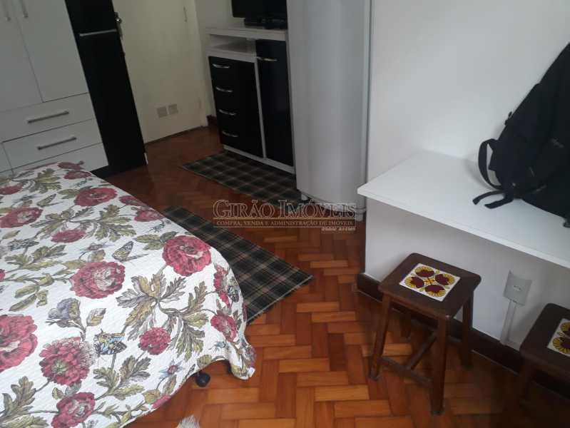 8 - Apartamento À Venda - Copacabana - Rio de Janeiro - RJ - GIAP10485 - 9