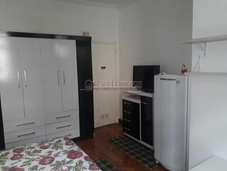 9 - Apartamento À Venda - Copacabana - Rio de Janeiro - RJ - GIAP10485 - 10