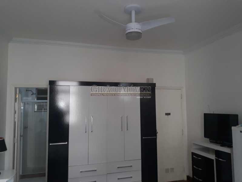 10 - Apartamento À Venda - Copacabana - Rio de Janeiro - RJ - GIAP10485 - 11