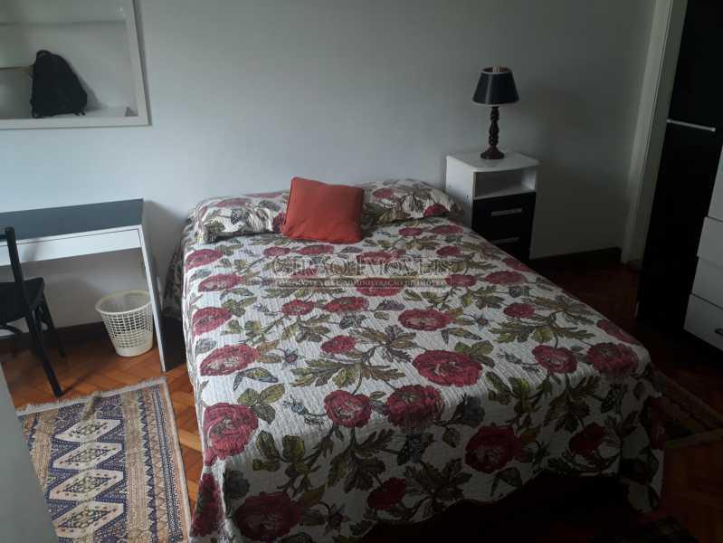 11 - Apartamento À Venda - Copacabana - Rio de Janeiro - RJ - GIAP10485 - 12