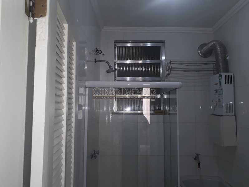 15 - Apartamento À Venda - Copacabana - Rio de Janeiro - RJ - GIAP10485 - 16