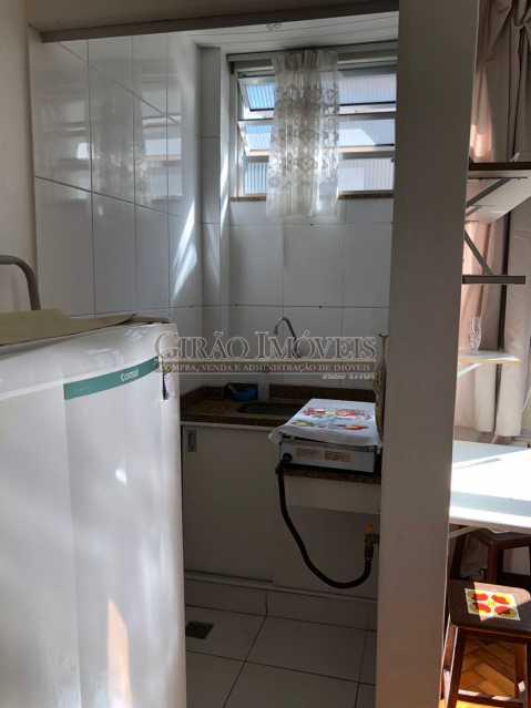 19 - Apartamento À Venda - Copacabana - Rio de Janeiro - RJ - GIAP10485 - 20