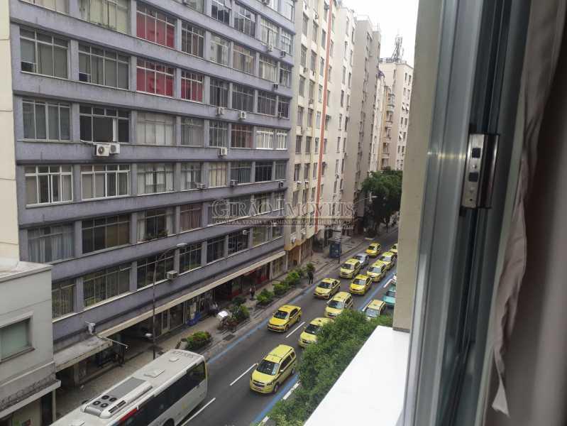 20 - Apartamento À Venda - Copacabana - Rio de Janeiro - RJ - GIAP10485 - 21