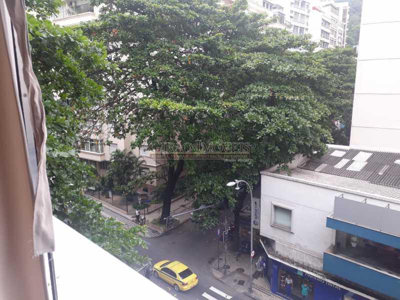 21 - Apartamento À Venda - Copacabana - Rio de Janeiro - RJ - GIAP10485 - 22