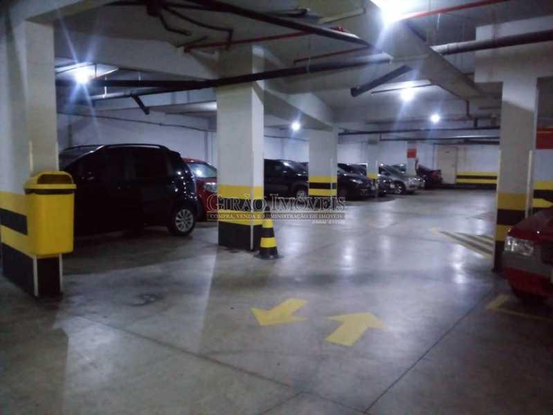9b207a7e-56df-4704-9ad2-4a0e48 - Edificio lazer completo próximo a Estação Metro Botafogo - GIAP20879 - 8