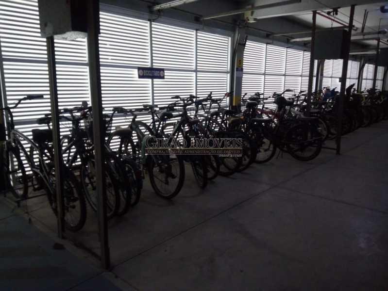 a4fb69f0-31f8-406f-a76d-52d68f - Edificio lazer completo próximo a Estação Metro Botafogo - GIAP20879 - 16