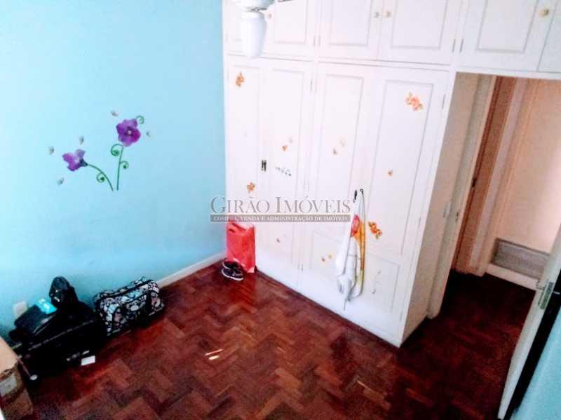 P_20190725_145430 - Apartamento à venda Rua Marquês de Abrantes,Flamengo, Rio de Janeiro - R$ 730.000 - GIAP20882 - 8