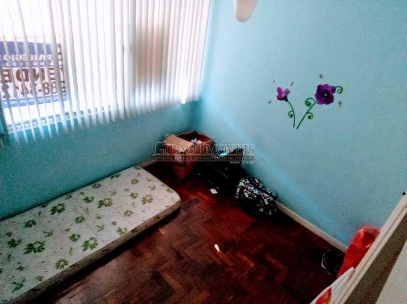P_20190725_145215 - Apartamento à venda Rua Marquês de Abrantes,Flamengo, Rio de Janeiro - R$ 730.000 - GIAP20882 - 7