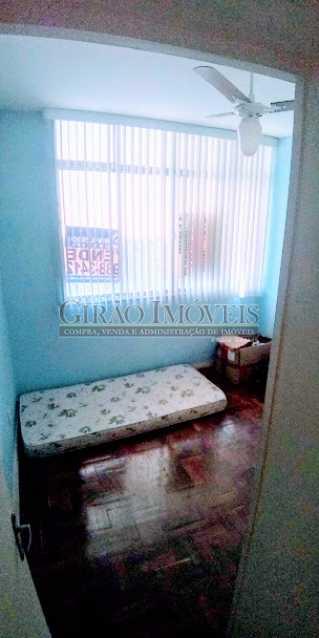 P_20190725_145156_2 - Apartamento à venda Rua Marquês de Abrantes,Flamengo, Rio de Janeiro - R$ 730.000 - GIAP20882 - 9