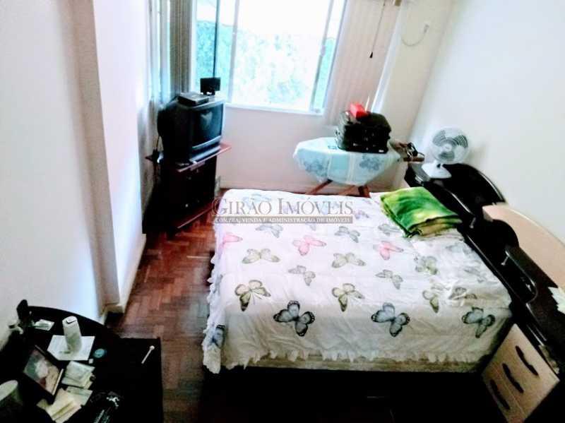 P_20190725_145450_2 - Apartamento à venda Rua Marquês de Abrantes,Flamengo, Rio de Janeiro - R$ 730.000 - GIAP20882 - 10