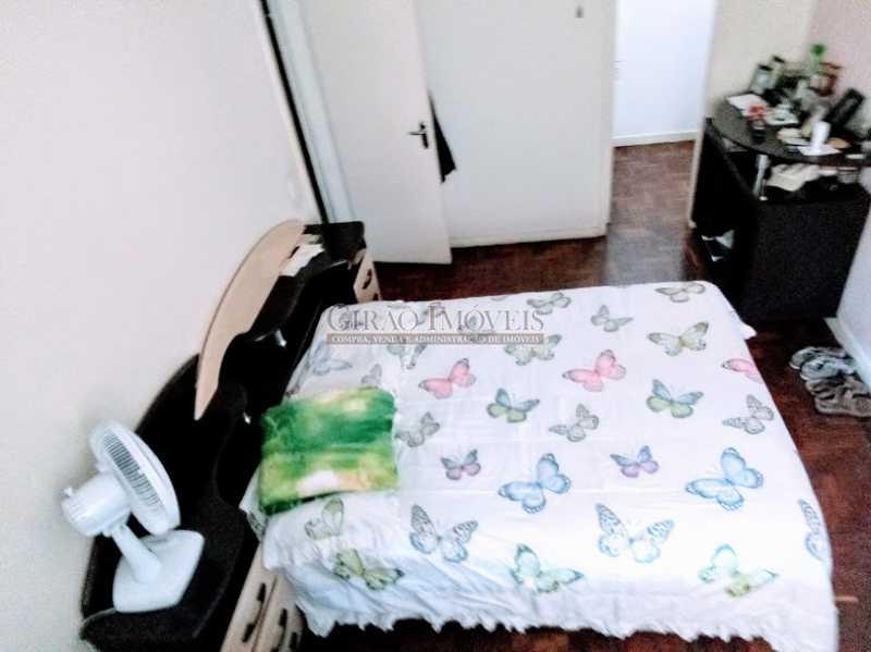 P_20190725_145617_2 - Apartamento à venda Rua Marquês de Abrantes,Flamengo, Rio de Janeiro - R$ 730.000 - GIAP20882 - 11
