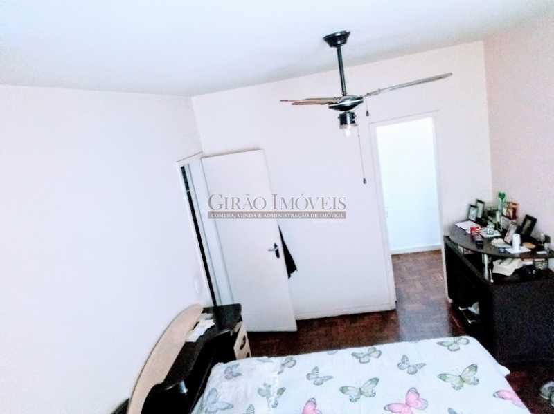 P_20190725_145621_2 - Apartamento à venda Rua Marquês de Abrantes,Flamengo, Rio de Janeiro - R$ 730.000 - GIAP20882 - 13