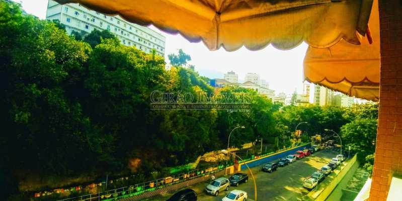 P_20190725_145715_2 - Apartamento à venda Rua Marquês de Abrantes,Flamengo, Rio de Janeiro - R$ 730.000 - GIAP20882 - 3