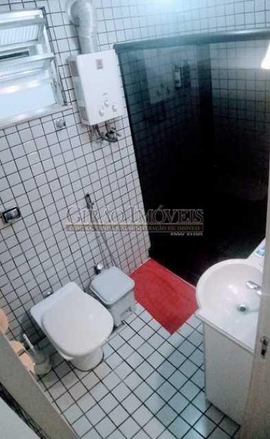 P_20190725_145752_2 - Apartamento à venda Rua Marquês de Abrantes,Flamengo, Rio de Janeiro - R$ 730.000 - GIAP20882 - 16