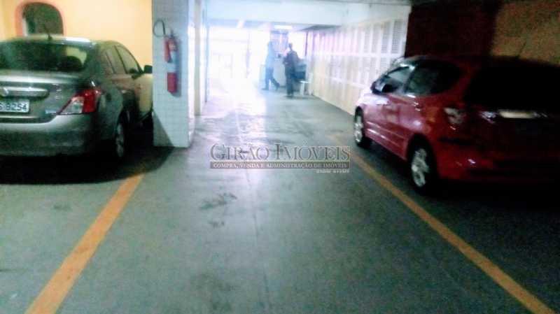 P_20190725_150530_2 - Apartamento à venda Rua Marquês de Abrantes,Flamengo, Rio de Janeiro - R$ 730.000 - GIAP20882 - 19