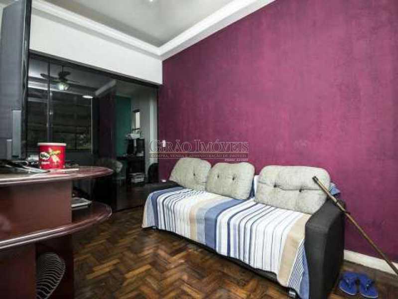 20180709_114157 - Apartamento à venda Rua Marquês de Abrantes,Flamengo, Rio de Janeiro - R$ 730.000 - GIAP20882 - 5
