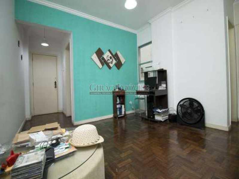 20190614_202103 - Apartamento à venda Rua Marquês de Abrantes,Flamengo, Rio de Janeiro - R$ 730.000 - GIAP20882 - 1
