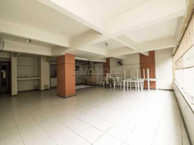 IMG_1224 - Apartamento à venda Rua Marquês de Abrantes,Flamengo, Rio de Janeiro - R$ 730.000 - GIAP20882 - 18