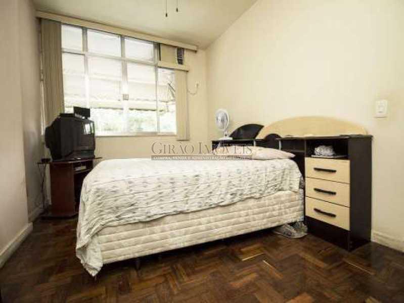 20180709_114513 - Apartamento à venda Rua Marquês de Abrantes,Flamengo, Rio de Janeiro - R$ 730.000 - GIAP20882 - 12