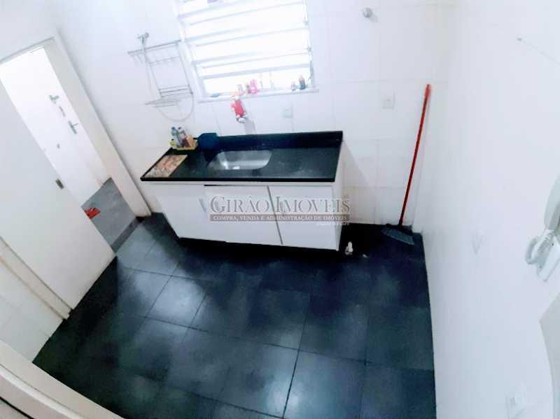 IMG-20190402-WA0006 - Apartamento à venda Rua Marquês de Abrantes,Flamengo, Rio de Janeiro - R$ 730.000 - GIAP20882 - 14