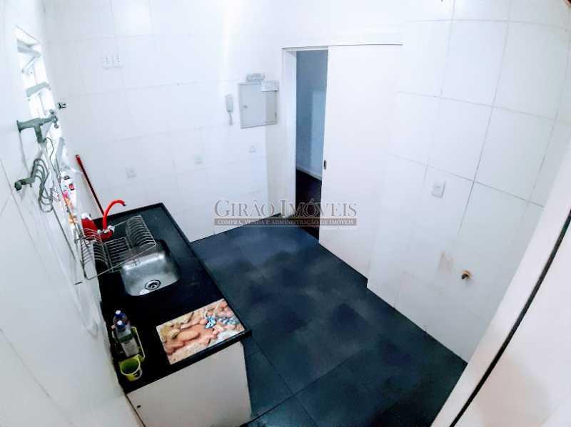 c44b90be5c84956eac8d6a6cfe1565 - Apartamento à venda Rua Marquês de Abrantes,Flamengo, Rio de Janeiro - R$ 730.000 - GIAP20882 - 15