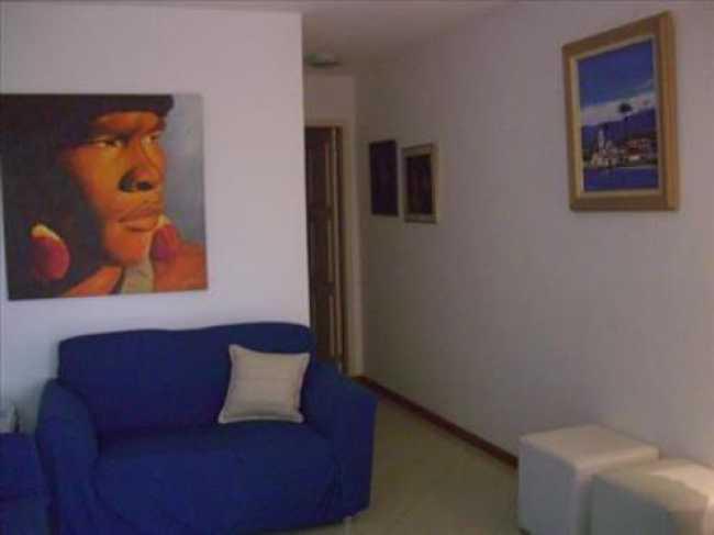 600 - Apartamento À Venda - Copacabana - Rio de Janeiro - RJ - GIAP40034 - 7