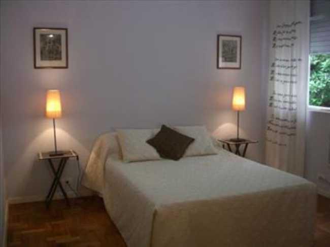 700 - Apartamento À Venda - Copacabana - Rio de Janeiro - RJ - GIAP40034 - 8