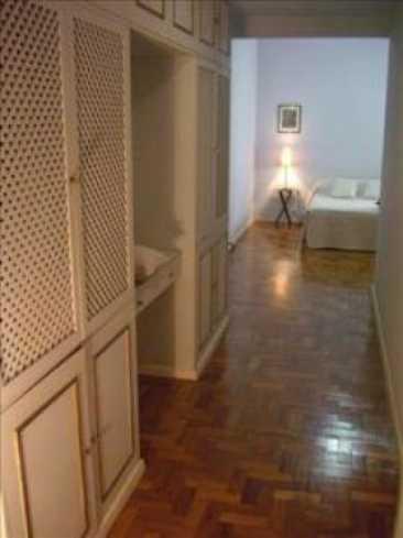 800 - Apartamento À Venda - Copacabana - Rio de Janeiro - RJ - GIAP40034 - 9