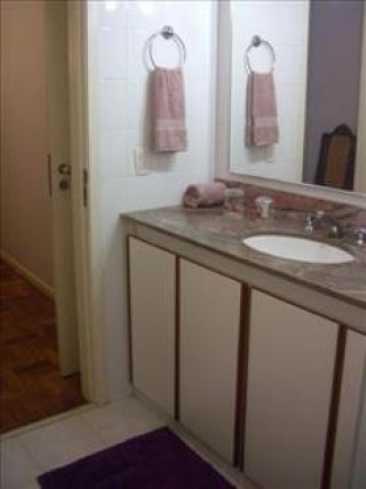 900 - Apartamento À Venda - Copacabana - Rio de Janeiro - RJ - GIAP40034 - 10