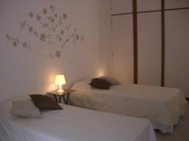 1000 - Apartamento À Venda - Copacabana - Rio de Janeiro - RJ - GIAP40034 - 11