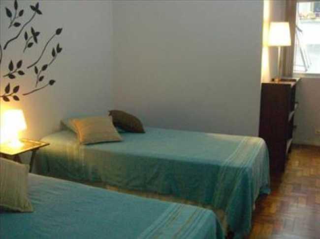 3000 - Apartamento À Venda - Copacabana - Rio de Janeiro - RJ - GIAP40034 - 13