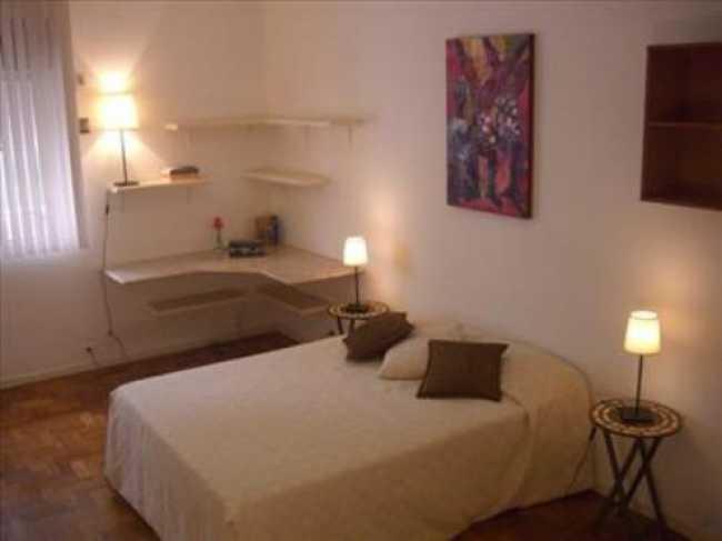 4000 - Apartamento À Venda - Copacabana - Rio de Janeiro - RJ - GIAP40034 - 14