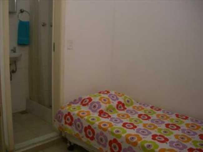 7000 - Apartamento À Venda - Copacabana - Rio de Janeiro - RJ - GIAP40034 - 17