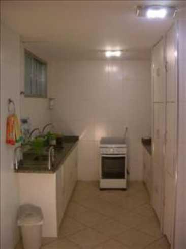 8000 - Apartamento À Venda - Copacabana - Rio de Janeiro - RJ - GIAP40034 - 18