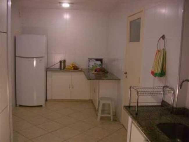 9000 - Apartamento À Venda - Copacabana - Rio de Janeiro - RJ - GIAP40034 - 19