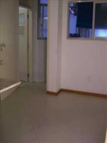 10000 - Apartamento À Venda - Copacabana - Rio de Janeiro - RJ - GIAP40034 - 20