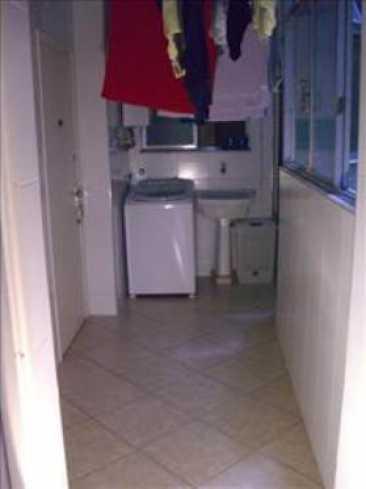 11000 - Apartamento À Venda - Copacabana - Rio de Janeiro - RJ - GIAP40034 - 21