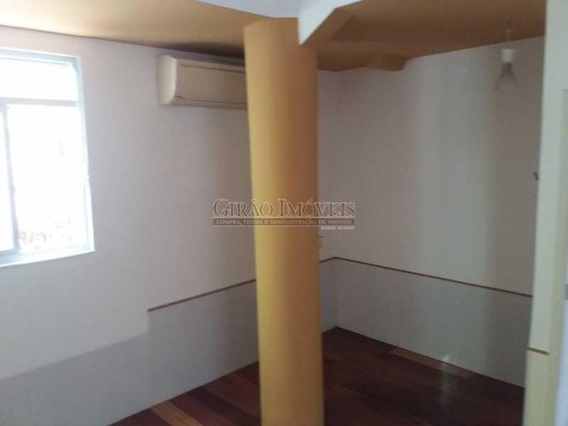 2 - Apartamento À Venda - Urca - Rio de Janeiro - RJ - GIAP10503 - 6