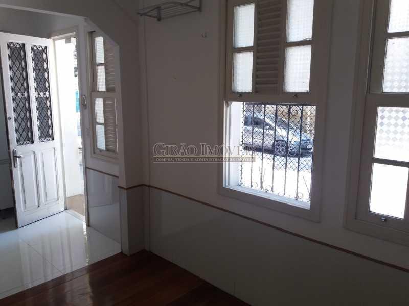 4 - Apartamento À Venda - Urca - Rio de Janeiro - RJ - GIAP10503 - 7