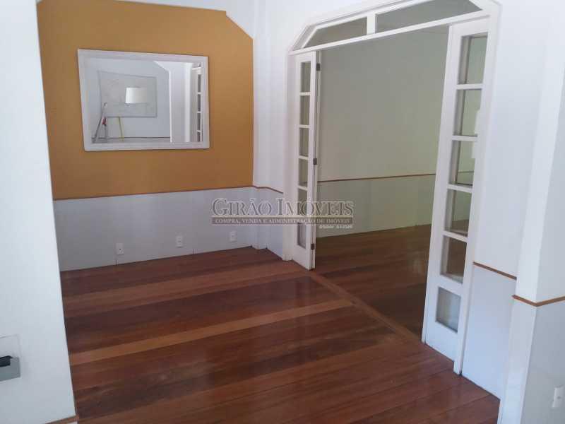 5 - Apartamento À Venda - Urca - Rio de Janeiro - RJ - GIAP10503 - 4