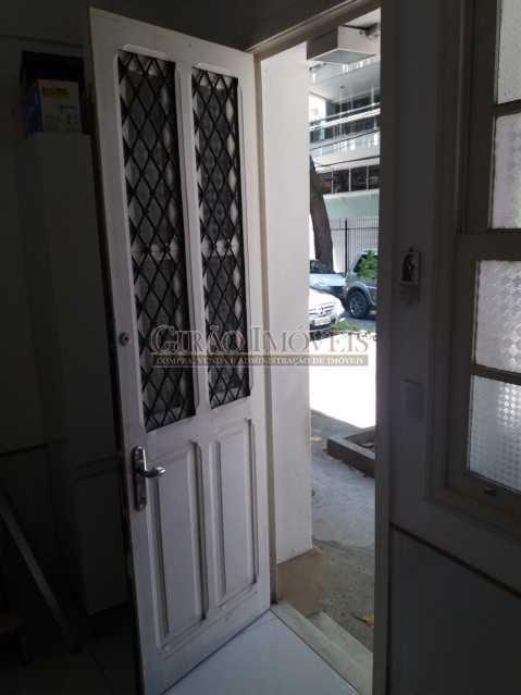 7 - Apartamento À Venda - Urca - Rio de Janeiro - RJ - GIAP10503 - 8