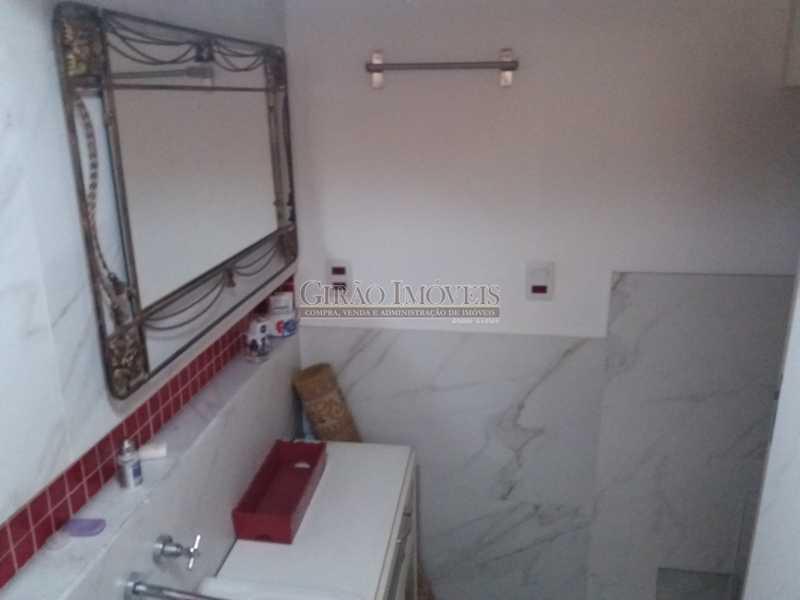 10 - Apartamento À Venda - Urca - Rio de Janeiro - RJ - GIAP10503 - 11