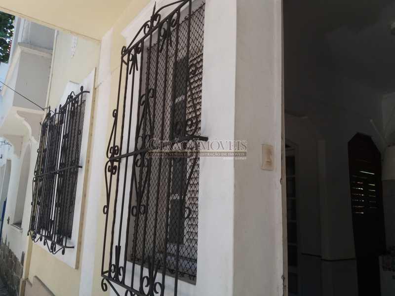 12 - Apartamento À Venda - Urca - Rio de Janeiro - RJ - GIAP10503 - 13