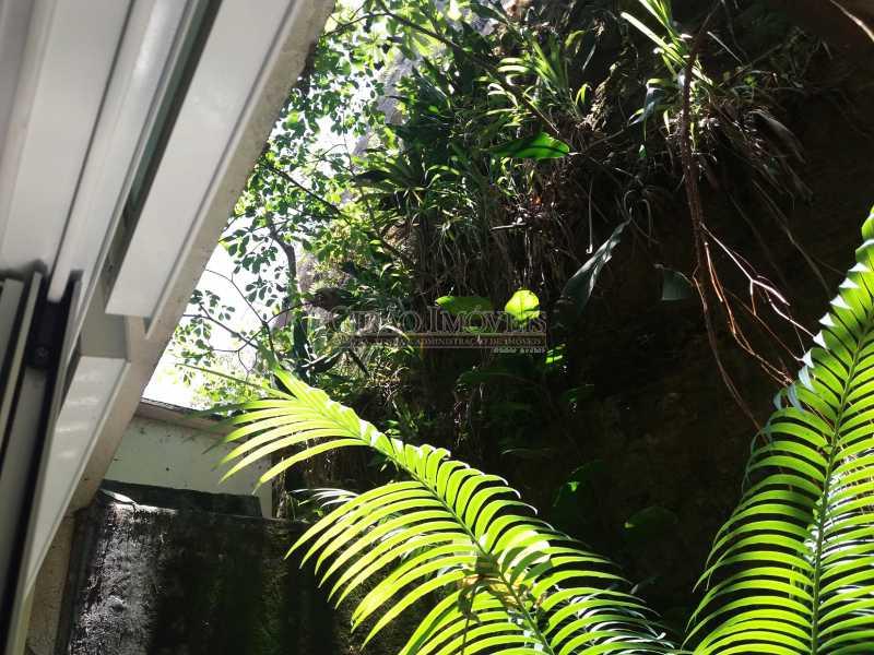 13 - Apartamento À Venda - Urca - Rio de Janeiro - RJ - GIAP10503 - 14