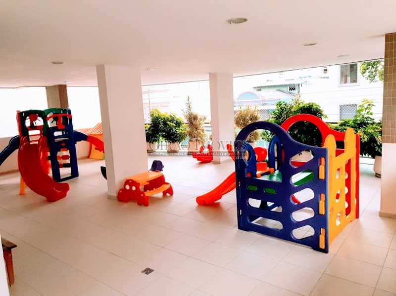 20190104_170234 - Apartamento À Venda - Humaitá - Rio de Janeiro - RJ - GIAP31026 - 21