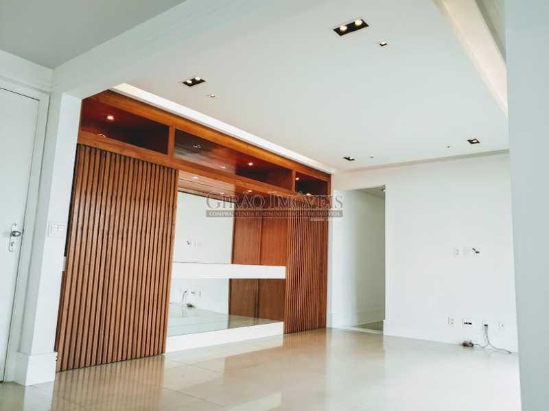 20190104_163408 - Apartamento À Venda - Humaitá - Rio de Janeiro - RJ - GIAP31026 - 5